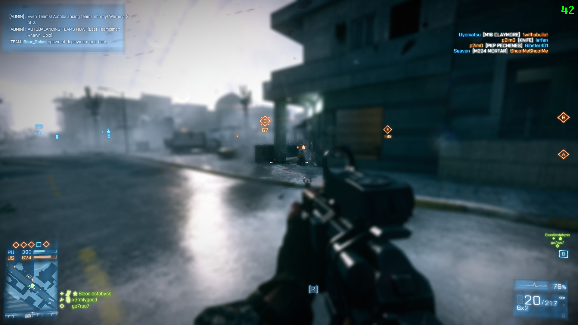 bf3 2012-02-10 23-36-34-582.png