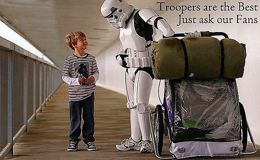 Troopers%252520are%252520great%252520now..jpg