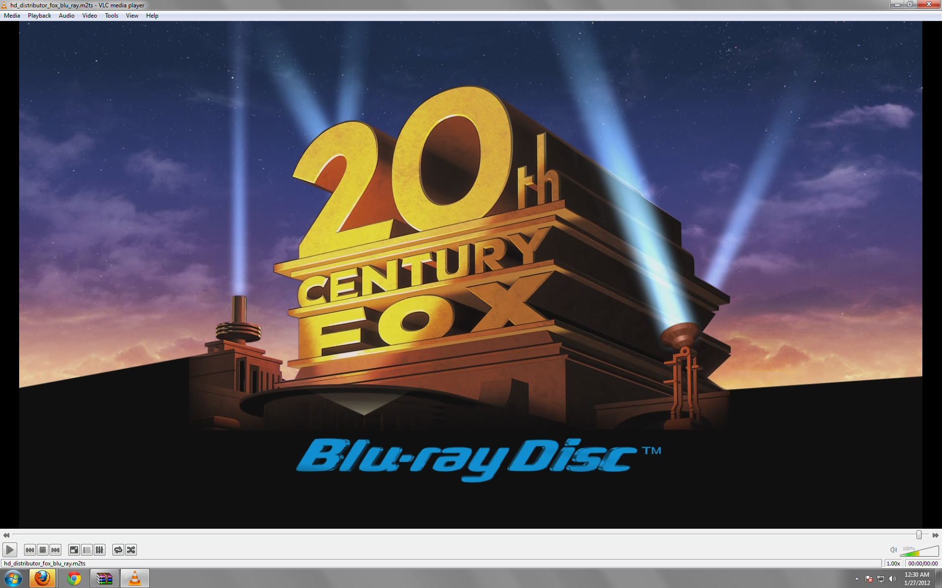 bluray.png