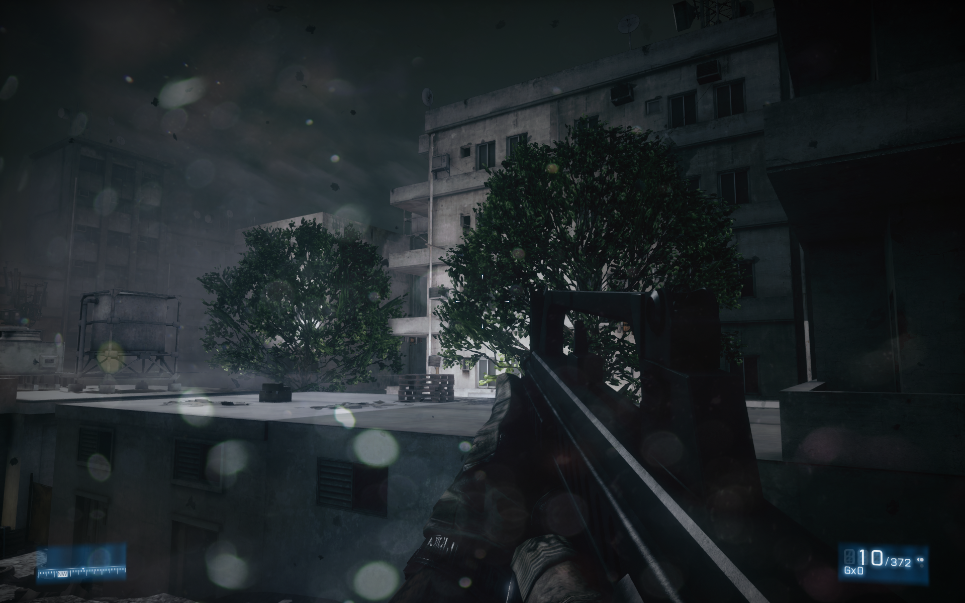 bf3 2012-01-27 00-07-12-33.png