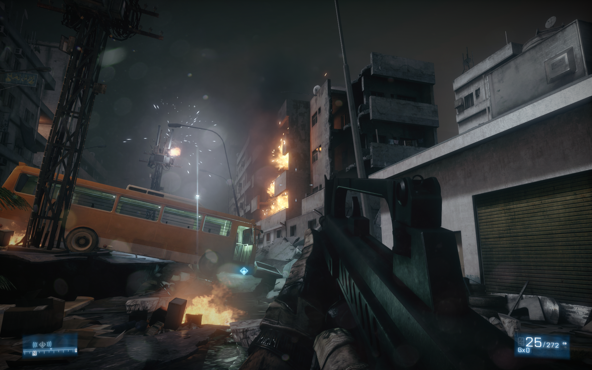 bf3 2012-01-27 00-08-54-82.png