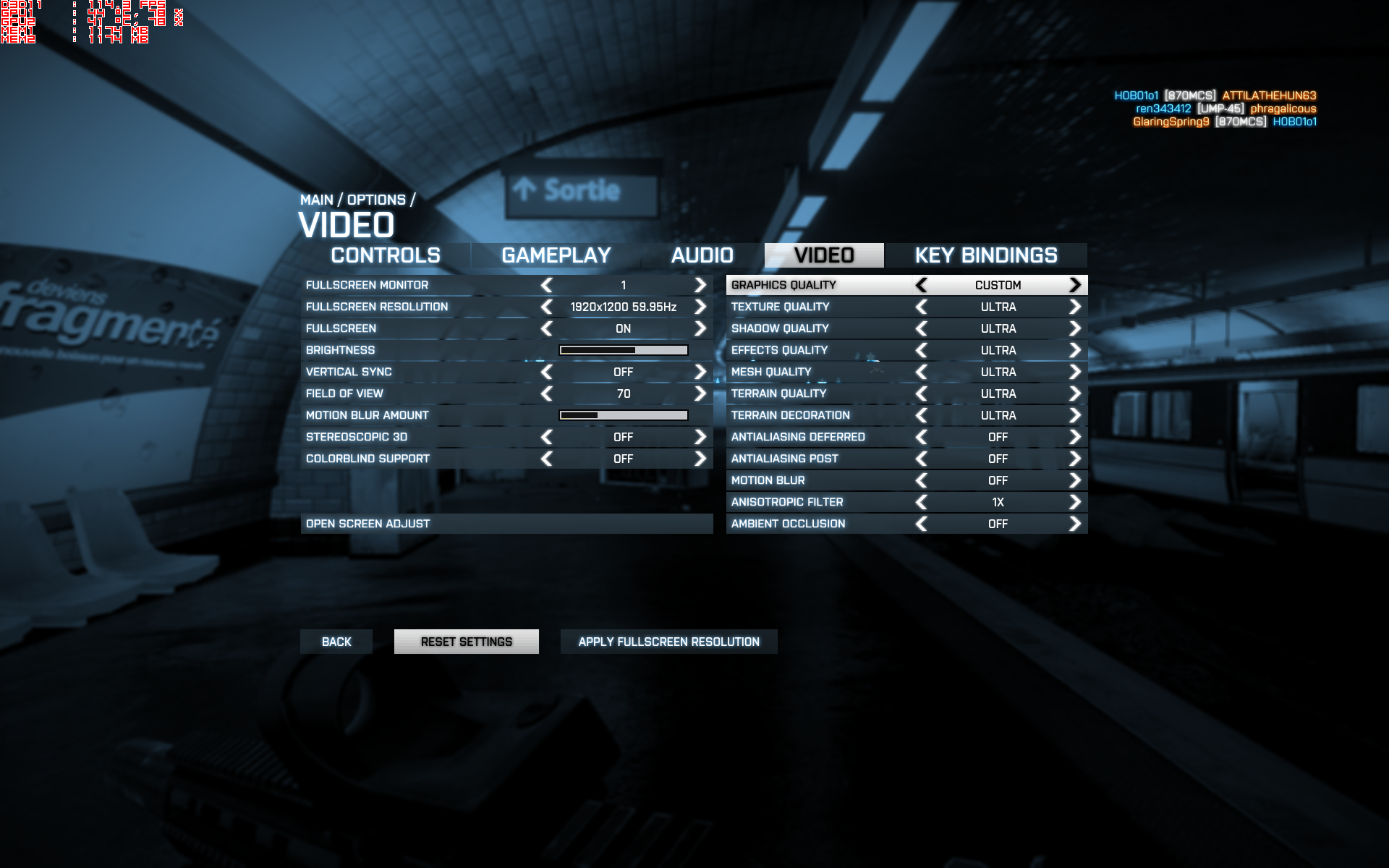 bf3_2012_02_12_23_21_59_214.png