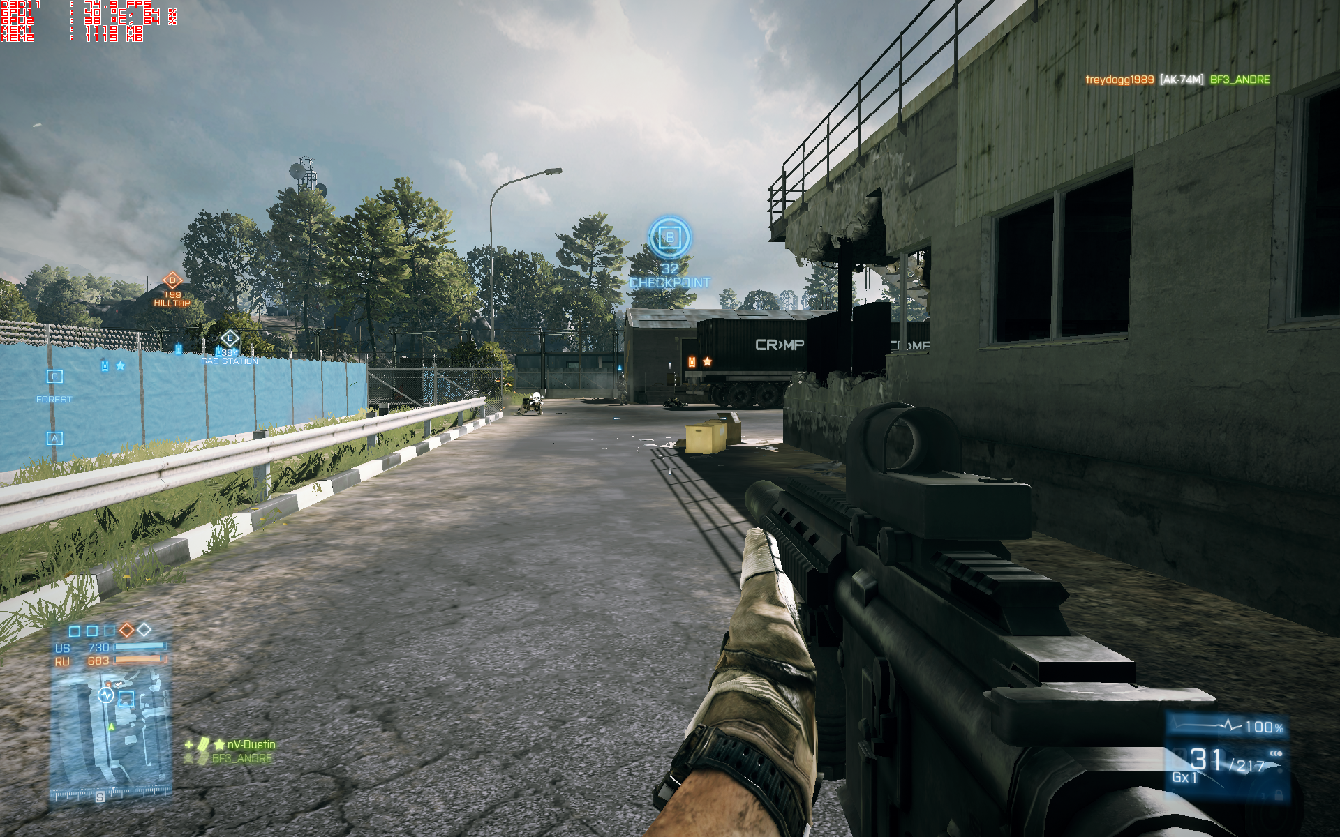 bf3 2012-02-12 23-18-25-24.png