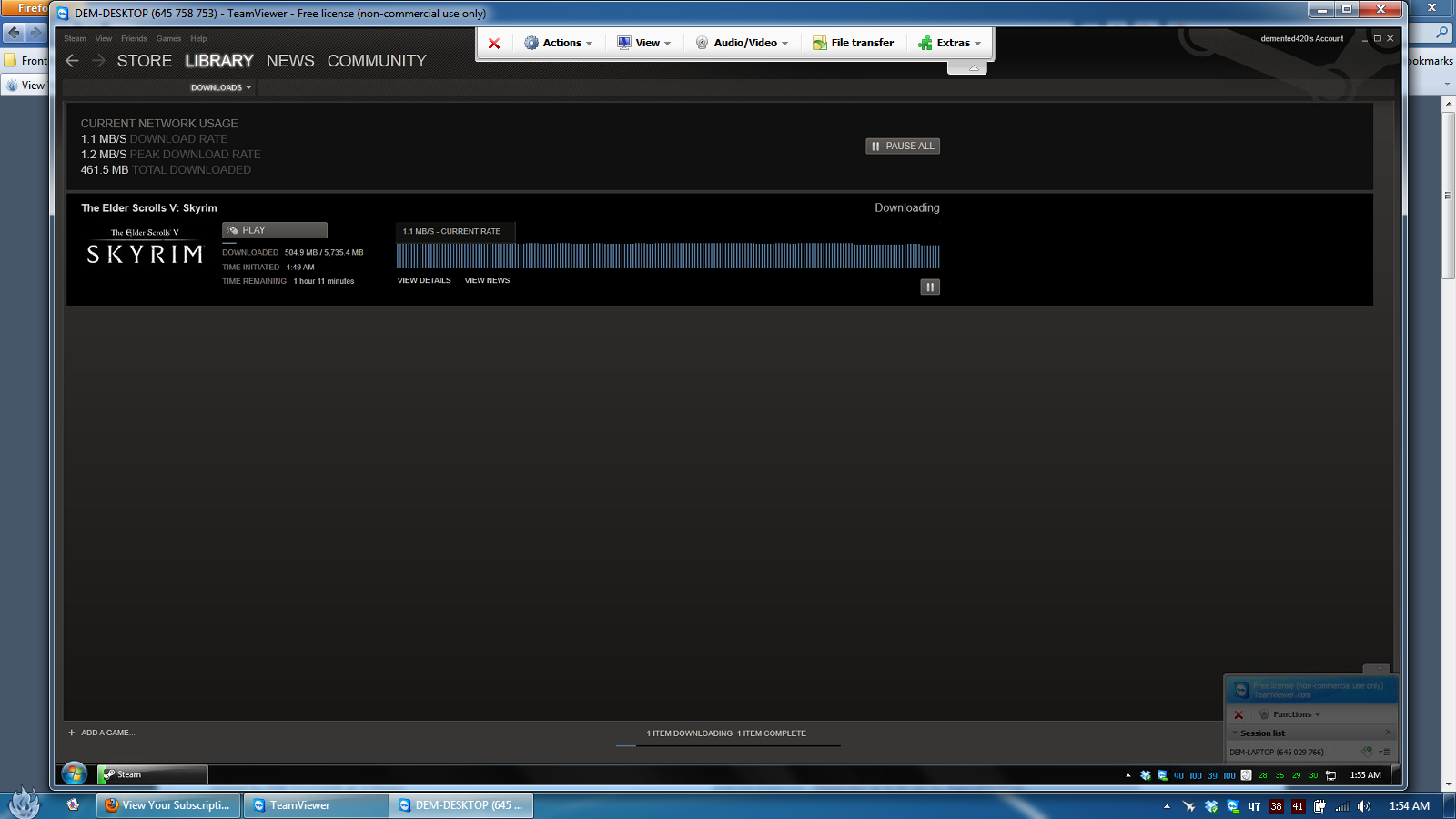 steam download speed.png