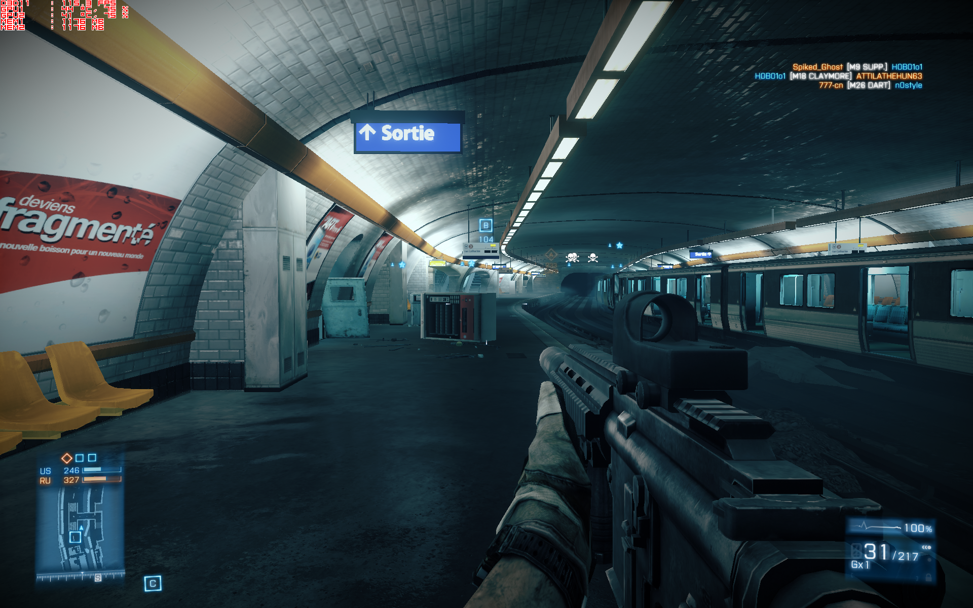 bf3 2012-02-12 23-21-34-13.png