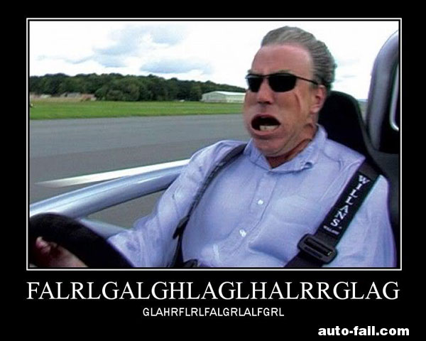 demotivational-jeremy-clarkson-ariel-atom.jpg