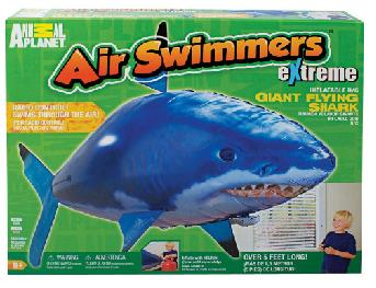 air-swimmers-great-shark-remote-control-helium-blimp-toy.jpg