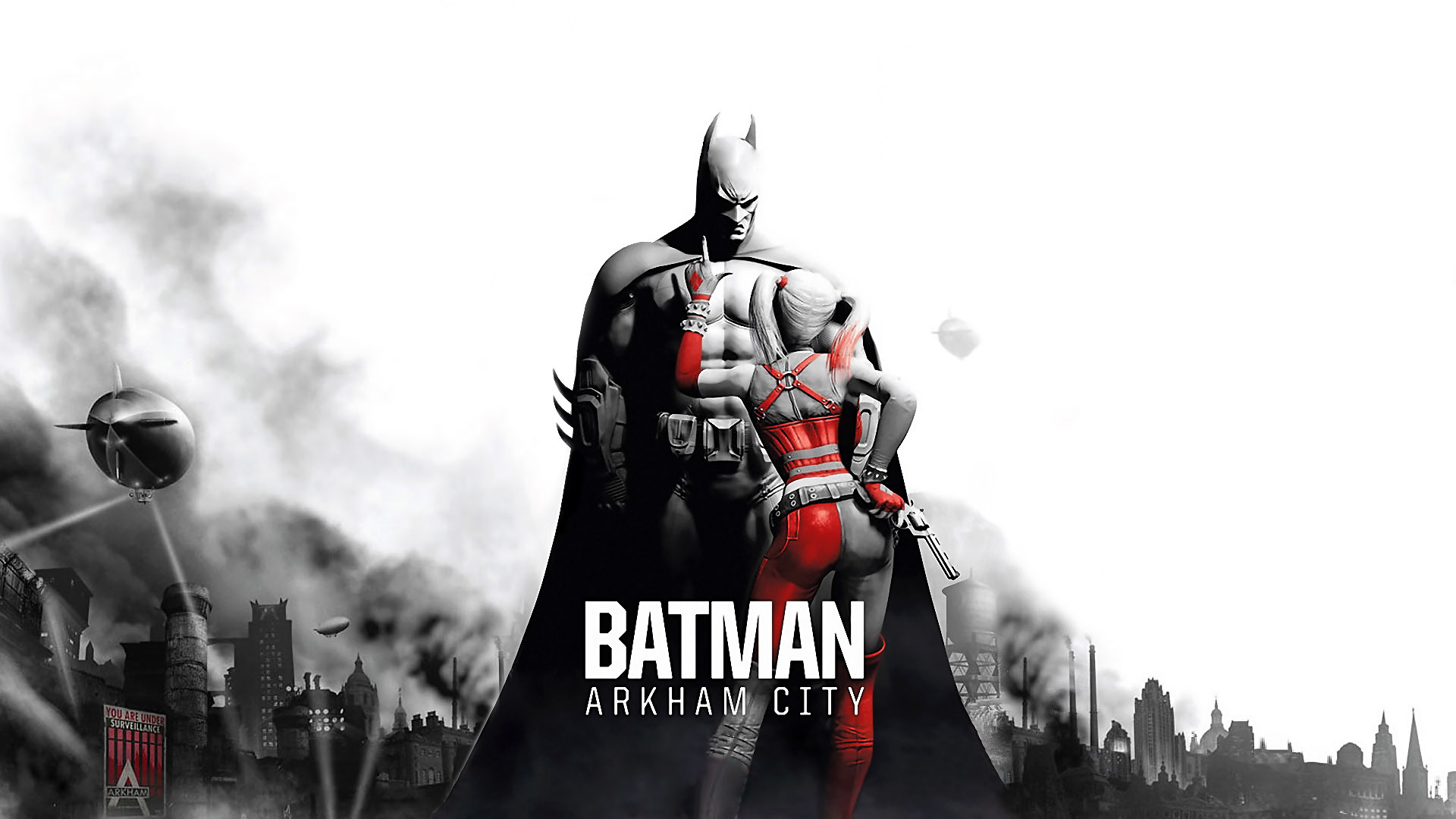 Batman-Arkham_City_Batman-Harley.jpg