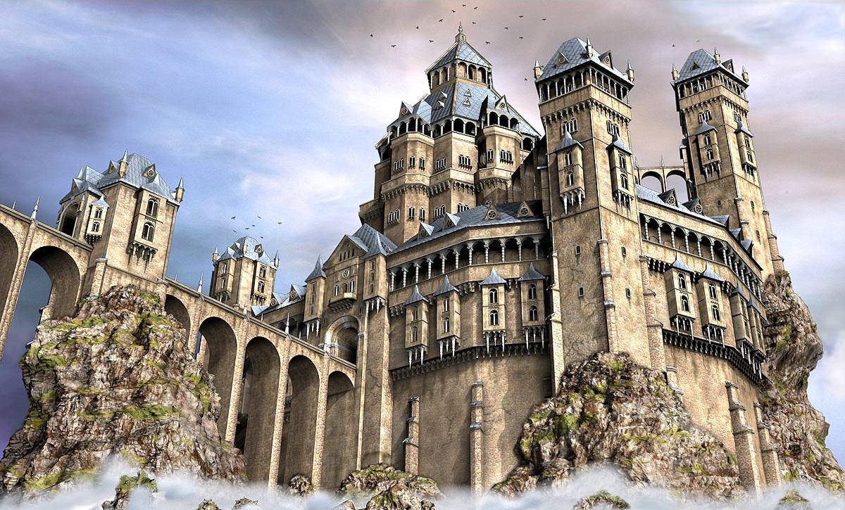 the_old_castle_by_e_designer-d33hvk0.jpg