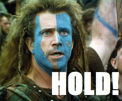 braveheart-hold-original.jpg