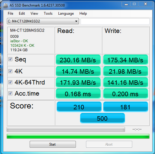 ssdbenchmark.PNG