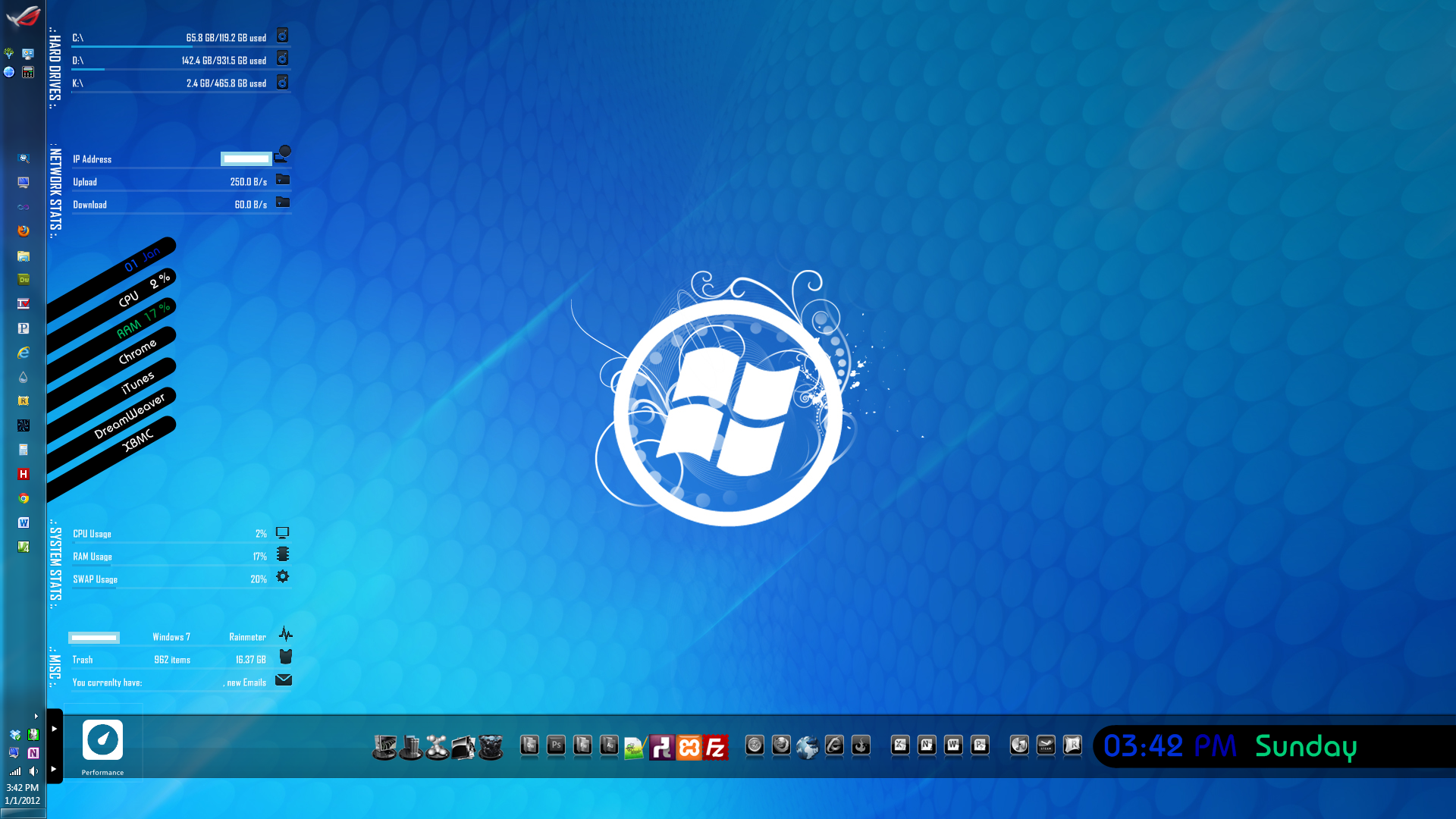 Jan2012DEsktop.png