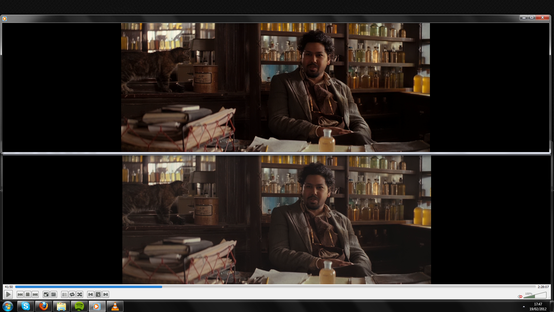 media players.png