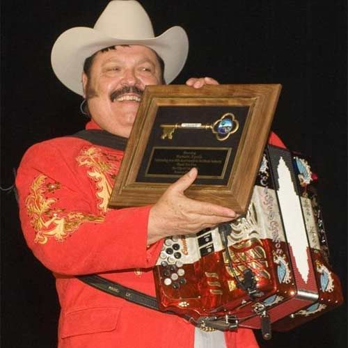 ramon-ayala-receives-key-to-the-city-of-coachella-ca-picture.jpg