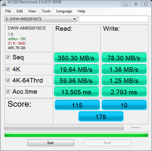 as-ssd-bench DWW-AM8S0019272 1.14.2012 3-33-52 PM second run.png