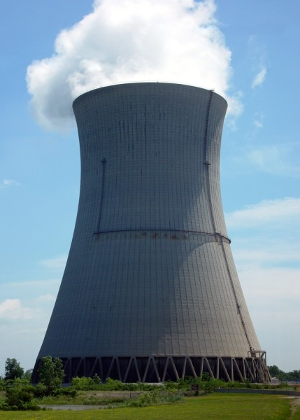 Nuclear-cooling-tower.jpeg
