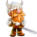 Viking_by_MadOyster.png