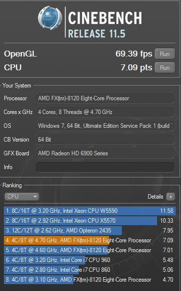 Cinebench test#2.JPG