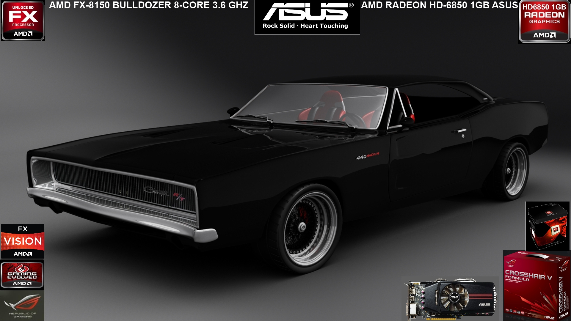 Dodge_Charger_WIP_by_kErngesund.jpg