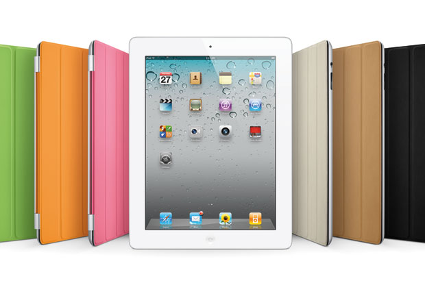 Samsung-Approved-the-Development-of-iPad-Smart-Cover-Clone-for-Galaxy-Tab.jpg