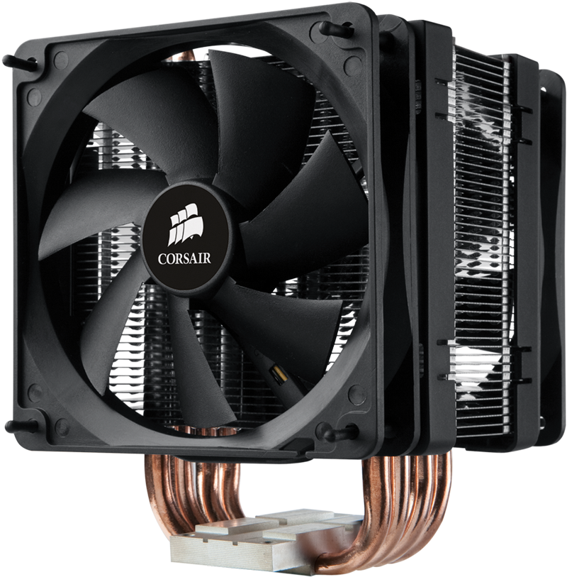 Corsair Air Series A70 Performance CPU Cooler CAFA70