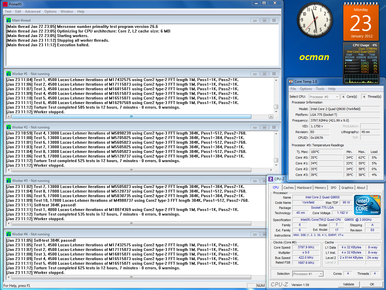 Passed 12hr P95 Large FFT @ 3.8GHz.png