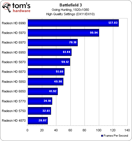 amd%20high%201920.png