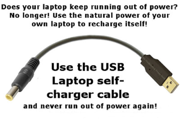 funny-picture-usb-cable.jpg