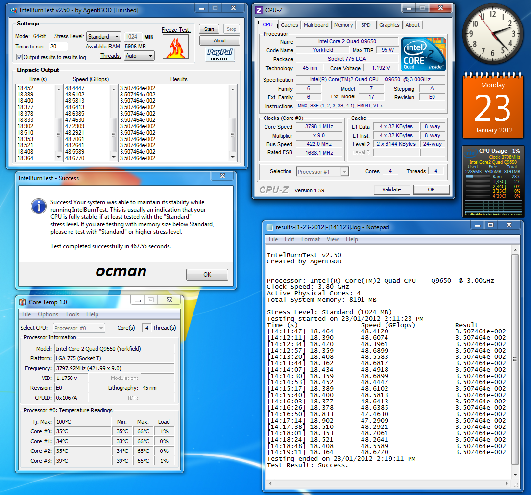 20 runs IBT2.5 @ 3.8GHz with 1.192VCore.png