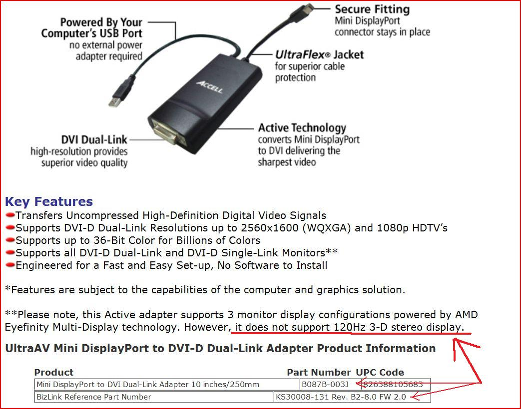 mini dp to dual link dvi dongles validated by amd.JPG