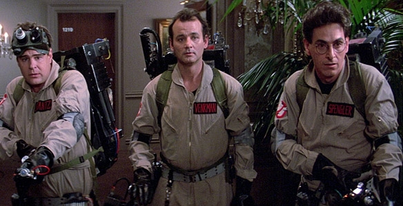 the-original-ghostbusters.jpeg
