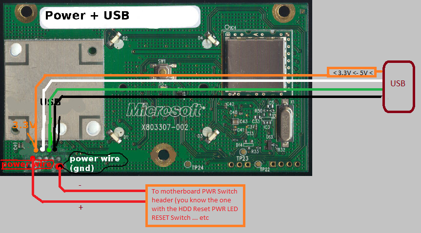 xbox controller to pc wiring diagram get free image about wiring diagram