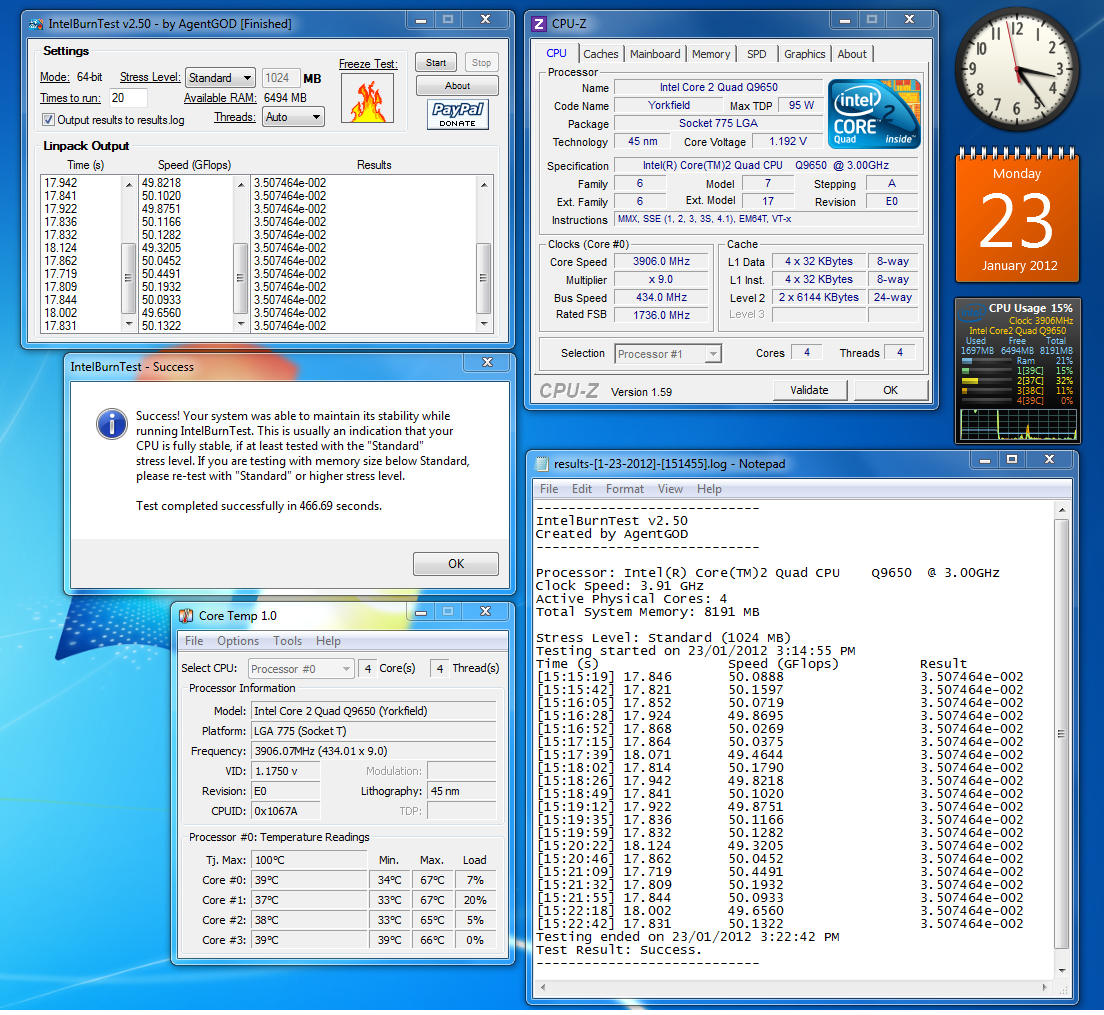 20 runs IBT 2.5 @ 3.9GHz with 1.192 VCore.png