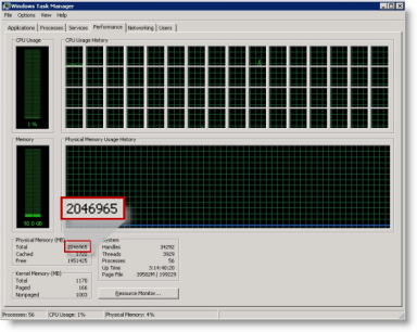 64Core2TBTaskManager_58CD8842.png
