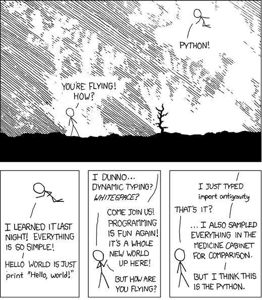xkcd1.png