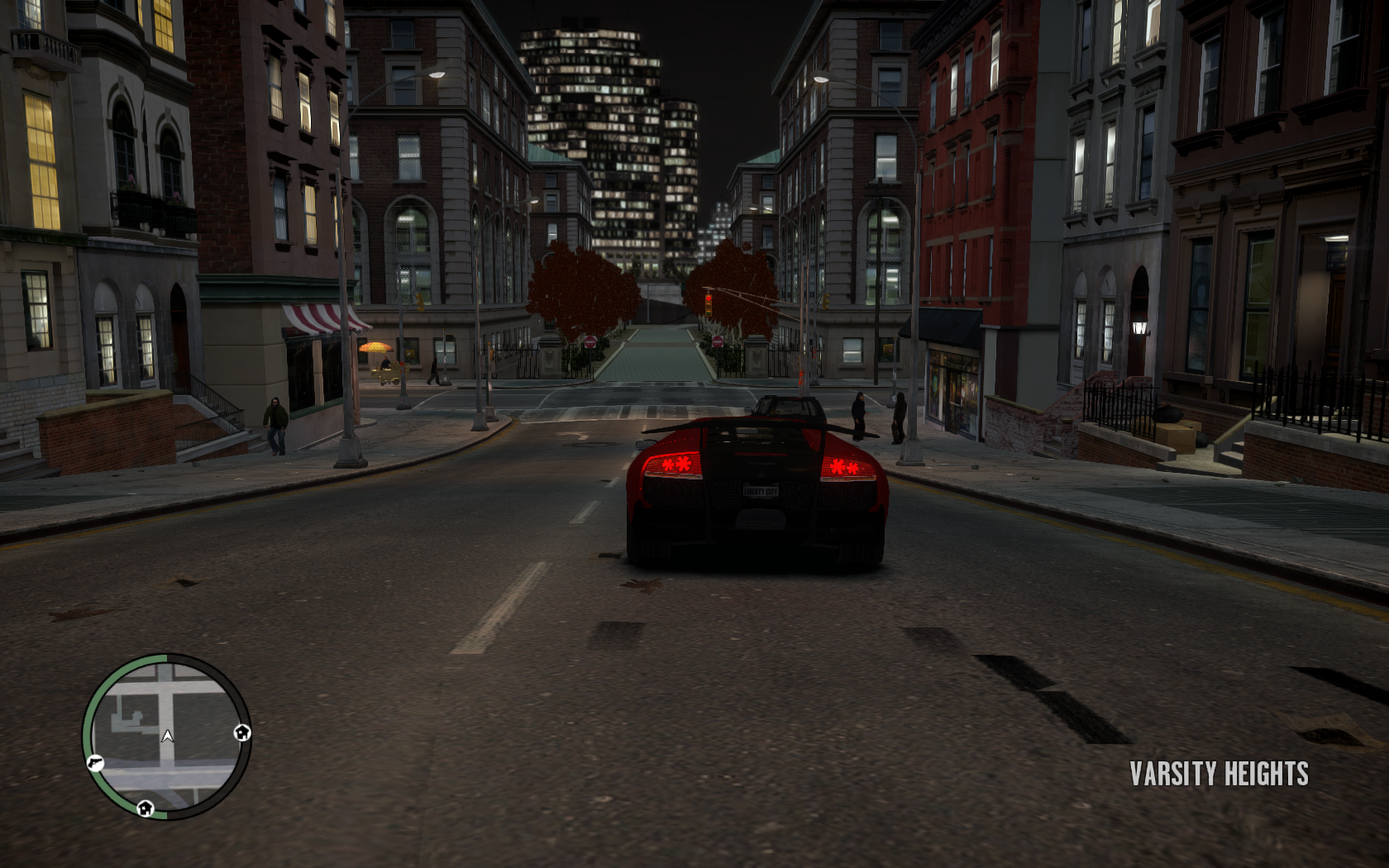 GTAIV 2012-02-14 14-06-06-35.png