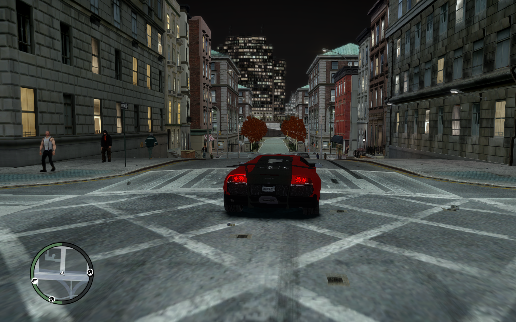 GTAIV 2012-02-14 14-06-02-25.png