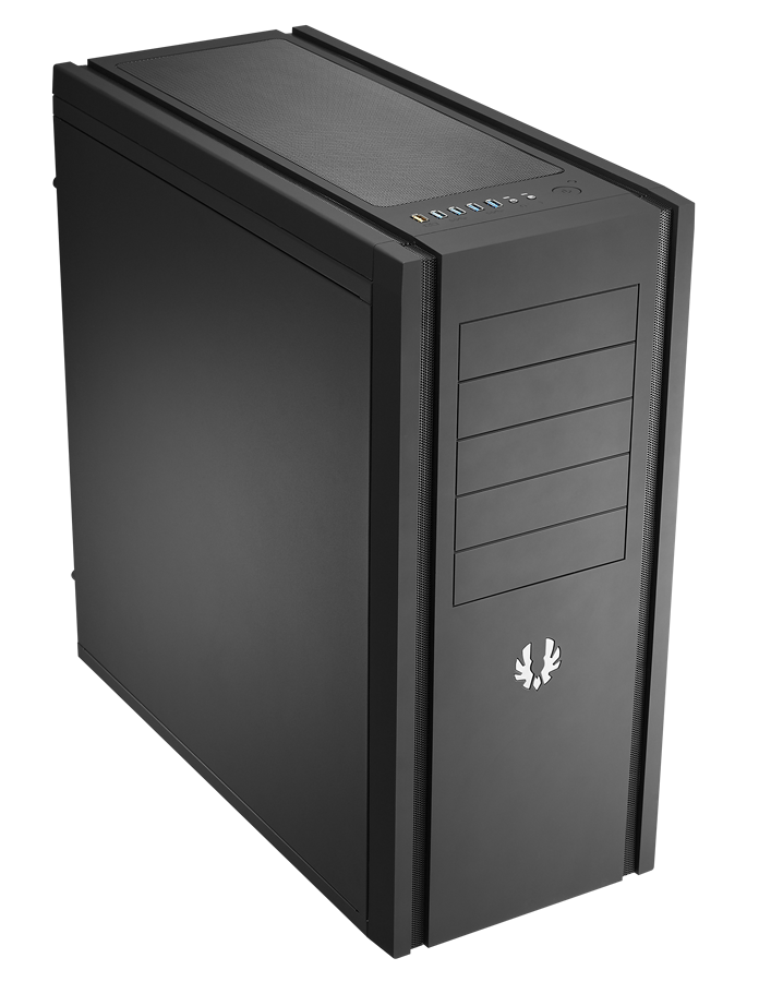 BitFenix-Shinobi-Xl-Gaming-Chassis-1.png