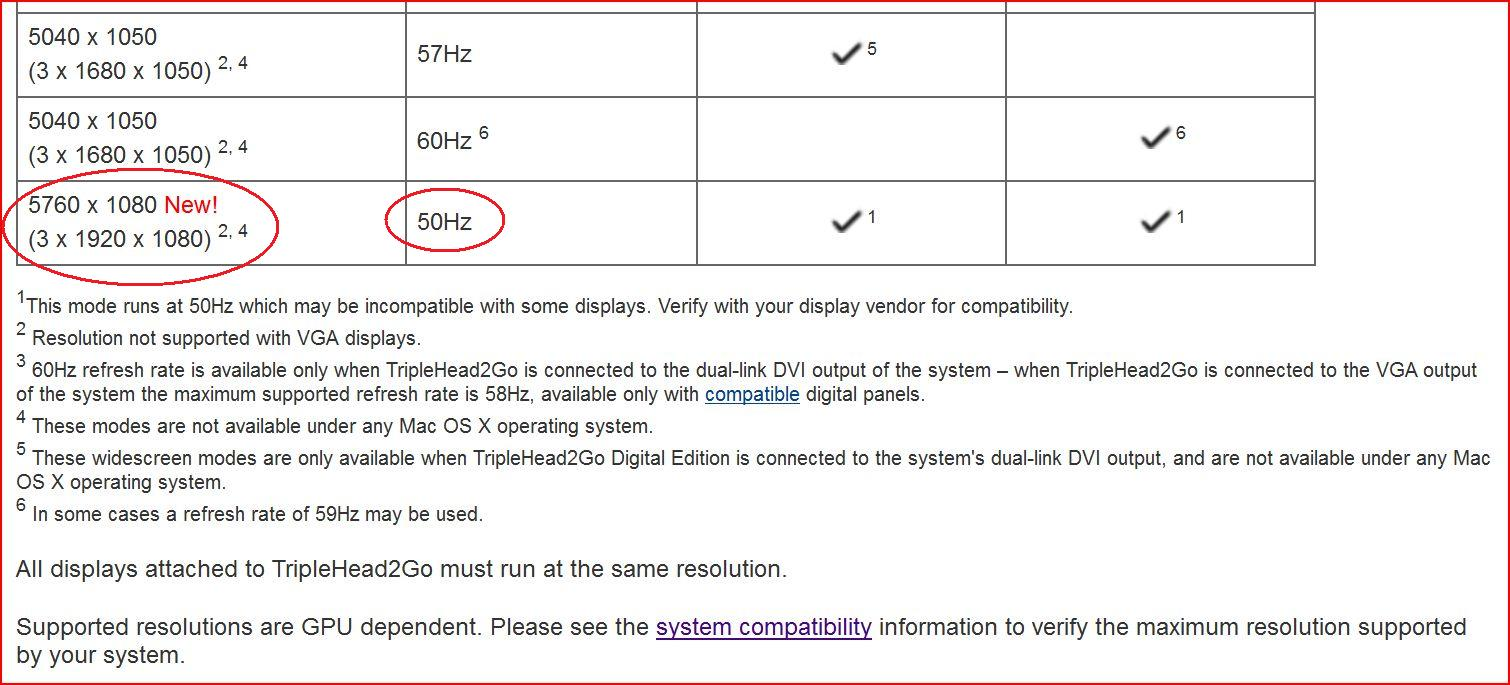 th2g de max resolution supported.JPG