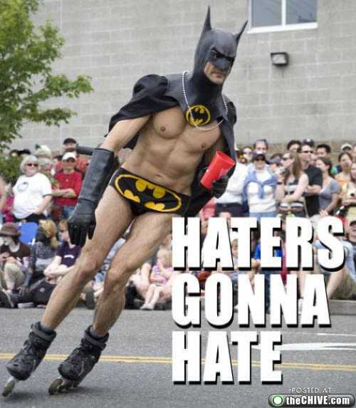 haters-gonna-hate-15.jpg