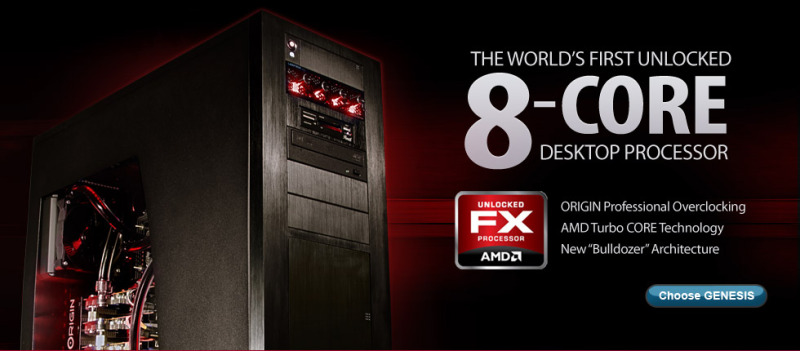 origin-8-core-amd-fx-pc.jpg