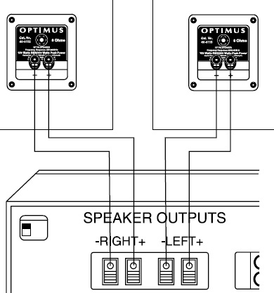 Optimus 300w pa speakers overclock an overclocking community 417 asfbconference2016 Images