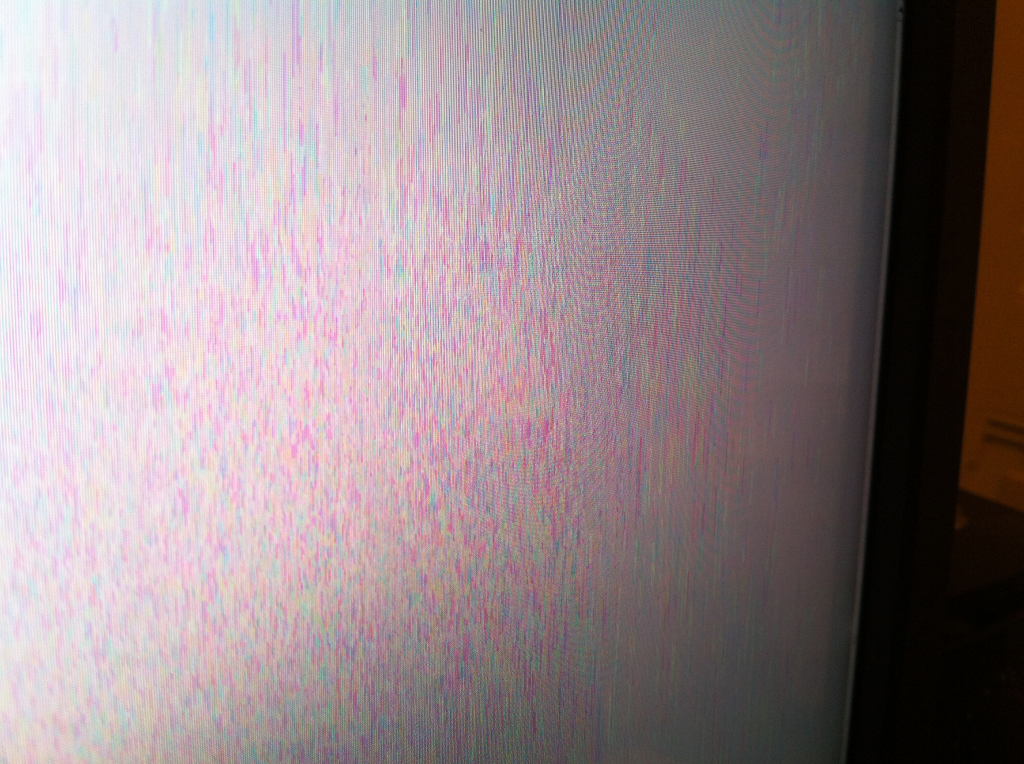 bad screen1.png