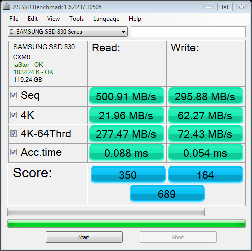 as-ssd-bench SAMSUNG SSD 830  1.30.2012 1-26-54 AM.png