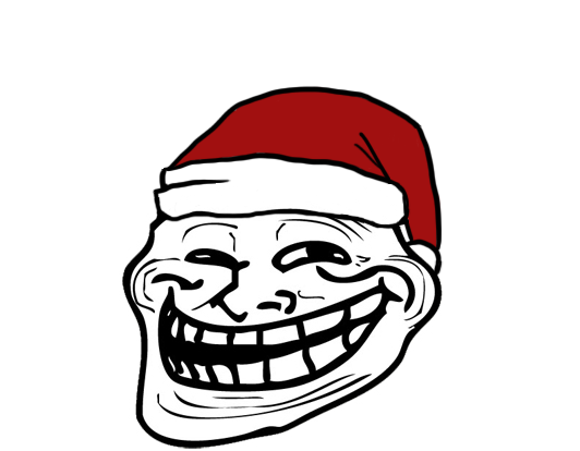christmas_troll_face_by_w4terboy-d4iega8.png