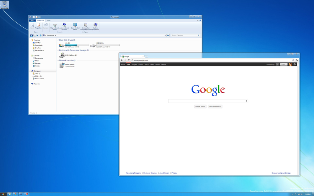 windows-8-desktop-2.jpg
