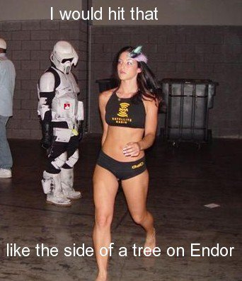 hot_girl_hit_that_like_a_tree_on_endor_star_wars.jpg