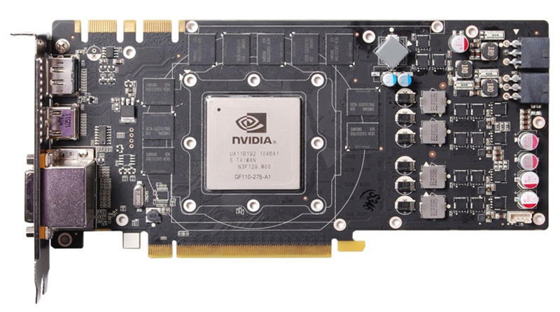 36fd6895_EVGA-GeForce-GTX-570HD-PCB.jpeg
