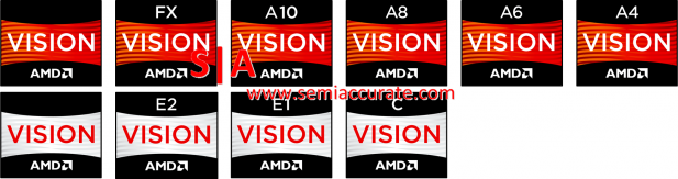 Vision2012-617x163.png