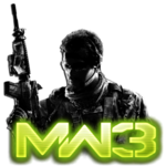mw3_dock_icons_by_zelimper-d49zeeh.png